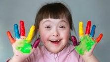 Sindrome di Down: la giornata nazionale per una maggiore inclusione scolastica