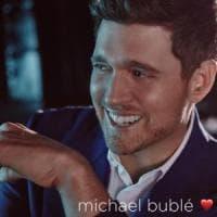 Michael Bublé, nuovo disco in uscita: