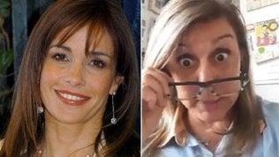 Si dimette l'assessora degli insulti sessisti a Cristina Parodi sul web