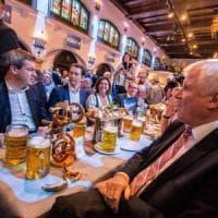 Elezioni in Baviera: un voto che può essere un terremoto politico