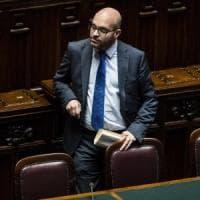 """Immigrazione, la lezione del ministro Fontana: """"Diluisce la nostra identità"""""""