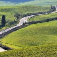 Costa e Toninelli sui fanghi di depurazione: