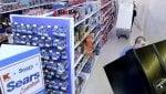 Sears, l'ultima vittima di Amazon viaggia verso il fallimento