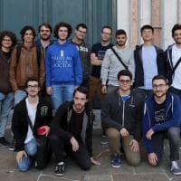 La nazionale italiana di hacker: giovani, etici e alla moda