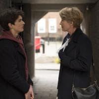 'Il verdetto' da McEwan, Emma Thompson giudice delle scelte difficili