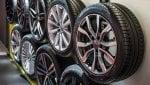 Pirelli, accordo col Fisco sui brevetti: vale 54 milioni
