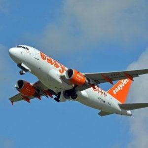 Alitalia, Easyjet ancora in campo: Interessati se ristrutturata e in consorzio