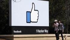 Facebook intollerante con i conservatori: lascia l'ingegnere critico con la 'monocultura liberal'