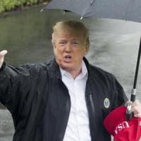 """Khashoggi, Trump manda Pompeo in Arabia Saudita. E ipotizza """"delinquenti comuni"""""""
