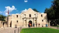 Tra missioni e memorie western, San Antonio celebra i 300 anni