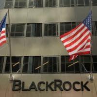 """Da Blackrock a Uber, tutti i big che disertano la """"Davos del deserto"""""""