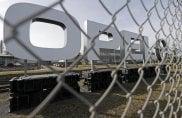 Dieselgate, Opel richiama 100.000 veicoli