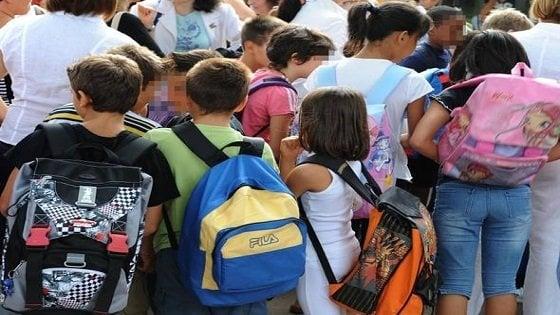 """""""Caso Lodi"""" in Veneto: ad alunni stranieri serve c"""