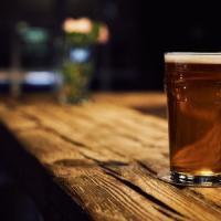 Il cambiamento climatico ci toglierà (anche) la birra