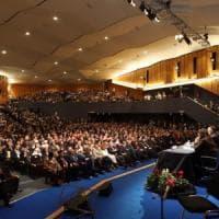 """Ponti di Pace, la Comunità di Sant'Egidio porta a Bologna lo """"spirito"""