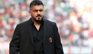 Milan, il derby si avvicina: in ripresa Cutrone e Romagnoli