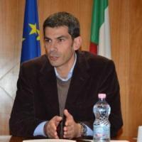 """""""Caso Lodi"""", sindaco sardo scrive alla collega Casanova: """"Venga a vedere la nostra mensa,..."""