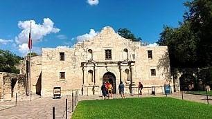 I 300 anni di San Antonio