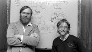 Muore a 65 anni il cofondatore di Microsoft Paul Allen