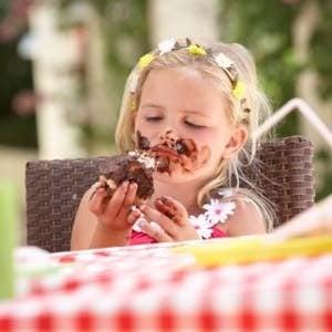 Merendine per bambini ok, bevande rimandate: in alcune lo zucchero è troppo