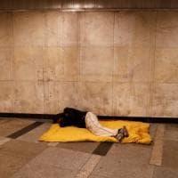 Ungheria, in vigore la legge 'crudele' contro i senzatetto