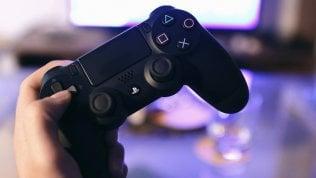 Allarme PS4, c'è un virus nel messaggio che blocca la console