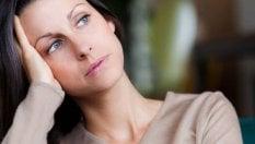 Depressione e malattie del cuore, il lato fragile delle donne