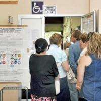 Lega e M5S in calo nei sondaggi: maggioranza sotto il 60 per cento
