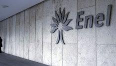 Enel opziona un altro 5% della controllata cilena