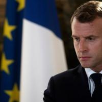 La Francia su Clavière: