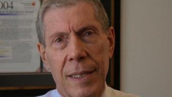 Harvard chiede il ritiro di 31 pubblicazioni del noto cardiologo Piero Anversa