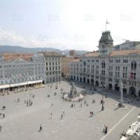 Le comunità religiose di Trieste: