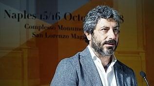 Caso Lodi, affondo di Salvini contro Fico: Faccia il presidente della Camera