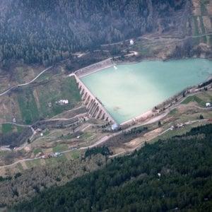 Assoidroelettrica: Taglio agli incentivi boomerang per il made in Italy