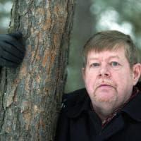 È morto Arto Paasilinna, autore culto della letteratura finlandese