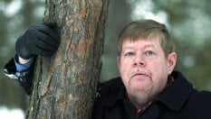 È morto Arto Paasilinna, autore culto della letteratura scandinava