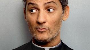 Fiorello, lo show: su Deejay torna 'Il Rosario della sera'