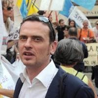 """Caso Lodi, Gallo contro Salvini: """"Fico esprime la sensibilità di tutto il M5S"""""""