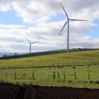 Nucleare sul viale del tramonto, meglio le rinnovabili