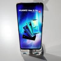 Mate 20 e Mate 20 Pro: i nuovi smartphone Huawei