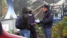 Claviere, nuovo scambio d'accuse tra Francia e Italia