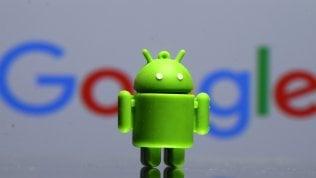 Google obbedisce alla Ue: su Android più app preinstallate