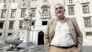 """""""In Italia impossibile promuovere le donne, i colleghi scatenano una guerra di veleni"""": la denuncia del rettore della Normale di Pisa"""