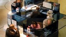 Manovra, stretta su banche e assicurazioni. Consumatori in allerta per il caro-premi