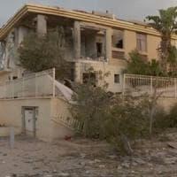 Gaza, raid israeliano contro Striscia: un morto e un ferito