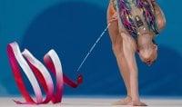 Atletica e ginnastica sul podio con Kaddari e Torretti