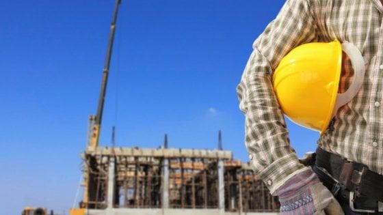 Ecobonus prorogato, confermate per tutto il 2019 le detrazioni per ristrutturare casa e acquistare mobili