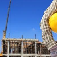Ecobonus prorogato, confermate per tutto il 2019 le detrazioni per ristrutturare casa e...