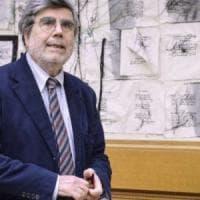 Taglio dei vitalizi al Senato, Falomi: