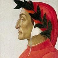 Scoperta una nuova lettera di Dante che riscrive il suo esilio